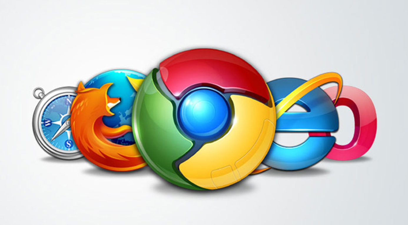 cross-browser_0